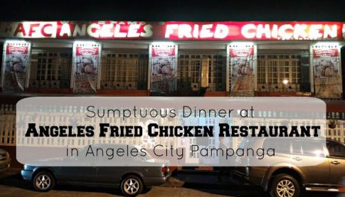 8571714_sumptuous-dinner-at-angeles-fried-chicken_tb2622a4e