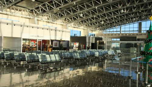 Clark_International_Airport_Departure_Hall_View