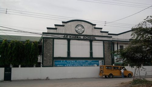 J.F._Kuzma_School,_Malabanias,_Angeles_City,_Pampanga
