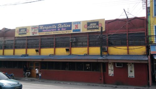 Margarita_Station,_Balibago,_Angeles_City,_Pampanga